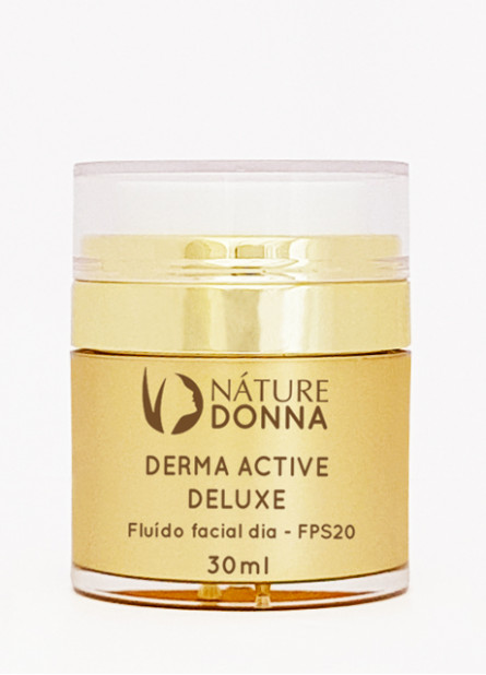 Creme Facial Antissinais Dia FPS 20 - 30g